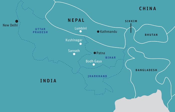 studybuddhism-map-life-buddha