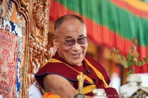 Study buddhism dalai lama oa