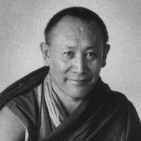 Study buddhism geshe ngawang dhargyey