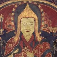 Study buddhism tsongkhapa 400