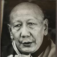 Study buddhism ling rinpoche 400