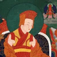 Study buddhism gampopa 400