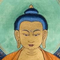 Study buddhism buddha 410