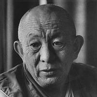 Study buddhism tsenzhab 500