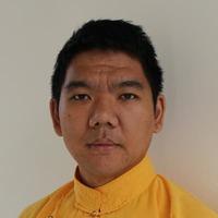 Study buddhism tsenzhab serkong tulku 400