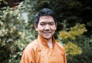 Study buddhism tsenzhab serkong rinpoche 2