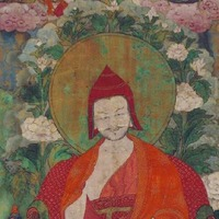 Study buddhism aryadeva 400