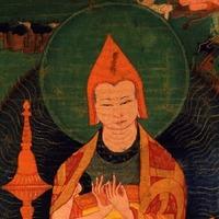 Study buddhism atisha 400