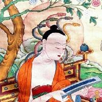 Study buddhism nagarjuna 400