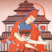 Study buddhism shantideva