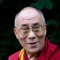 Study buddhism dalai lama web
