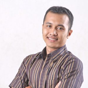 Wahyu ginting profile%20picture