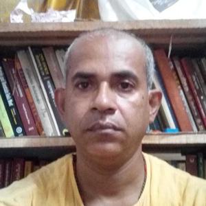2. ramkrishna das 300