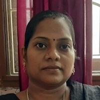 Tamil translator 200